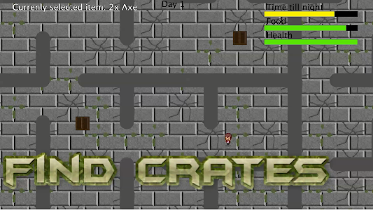 Escape the Maze screenshot 2
