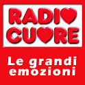 Radio Cuore icon