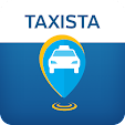 Taxista Vá.. file APK for Gaming PC/PS3/PS4 Smart TV