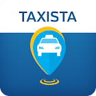 Vá de Táxi Taxista icon