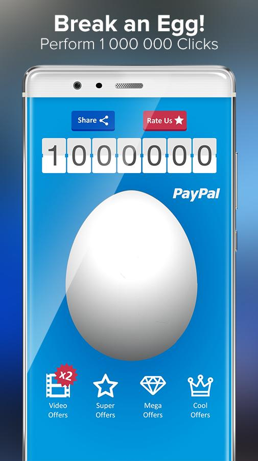 Make Money: Earn Cash PP APK Cracked Free Download | Cracked