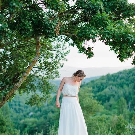 Wedding photographer Therese Winberg (winberg). Photo of 04.04.2016