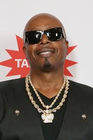 Image result for rapper wearing gold chains