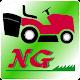 NewGardenStore Download for PC Windows 10/8/7