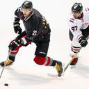 Ice Hockey - New Tab in HD