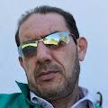 Foto de perfil de armicasi