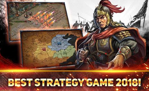 Conquest 3 Kingdoms 3.2.6 screenshots 1