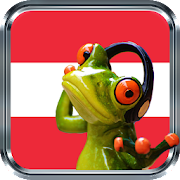 Radio Austria - Austrian Radio Stations Online