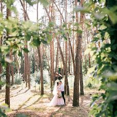 Wedding photographer Antonina Meshkova (theperfect). Photo of 27.09.2018