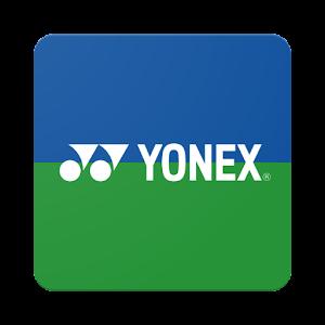 YONEX Badminton Selfie for PC