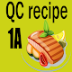 Download QC recipe 1A For PC Windows and Mac