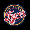 Indiana Fever icon