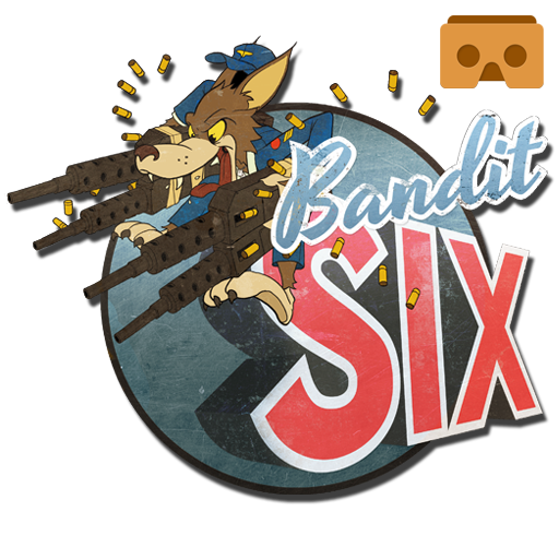 Bandit Six VR file APK Free for PC, smart TV Download