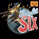 Bandit Six VR