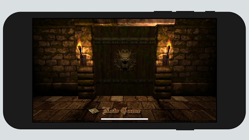 Dungeon Master image   18