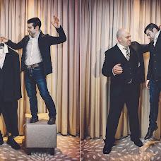 Wedding photographer Airapet Ovsepyan (hayrohovsepyan). Photo of 01.08.2017
