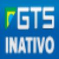 FGTS Inativo icon