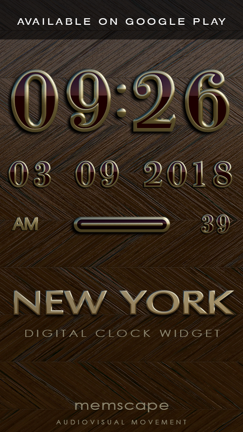 NEW YORK Icon Pack 3D Screenshot 6