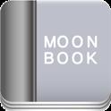 문북 icon