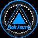 Blak Azurro  CM12-13 Theme v0.4.9