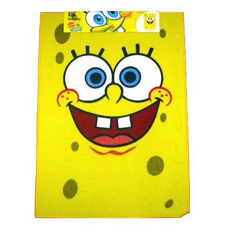 Matta - SpongeBob