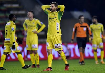 Er wacht Anderlecht een ploeg met het mes stevig tussen de tanden: Coucke-revanche