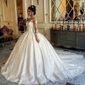 تصديرة العروس الجزائرية icon