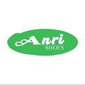 Anri Shoes Tanah Abang icon