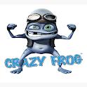 Crazy Frog - Axel f icon