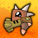 Mad Dex Arenas icon