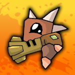 Mad Dex Arenas Icon