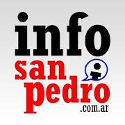 Info San Pedro