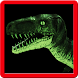 Mobile Dinosaur (Action Edition) - Androidアプリ
