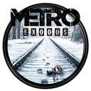 Metro Exodus Wallpaper NewTab - freeaddon.com Icon