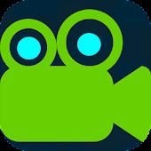 Videos e grupos para Whatsapp