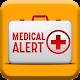 Medicine Alert - pills Alert APK