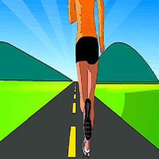 Not A Triathlon - náhled