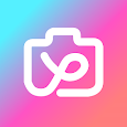 Lite Camera