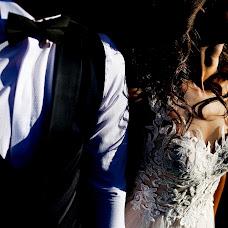 Fotograful de nuntă Marius Stoica (mariusstoica). Fotografia din 03.10.2019