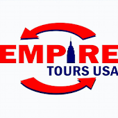 EMPIRE TOURS