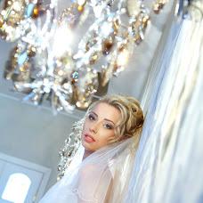 Wedding photographer Aleksandr Samsonov (samson). Photo of 19.05.2014
