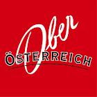 Oberösterreich icon