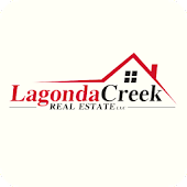 Lagonda Creek Real Estate, LLC