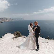 婚禮攝影師Vitaliy Belov(beloff)。10.06.2019的照片