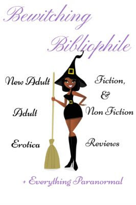 Bewitching Bibliophile