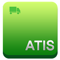 ATIS 통합운송정보시스템 icon