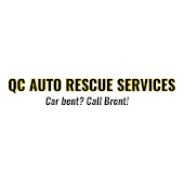 QC Auto Rescue Services