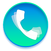 Contacts - Caller Screen Dialer