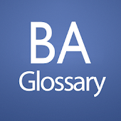Business Analysis Glossary