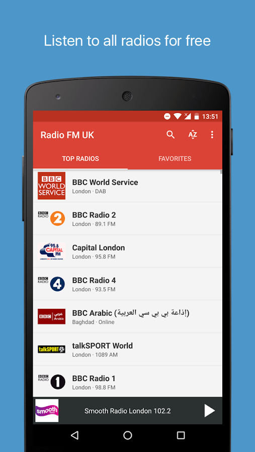 Hallam fm dating mobile version